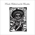 Pancho Ballard and the Banditos