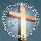 Blessed Hymns Of Jesus, Gospel Music