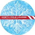 North Pole Lounge: A Christmas Chillout Collection