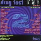 Drug Test Vol. 2