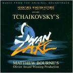 Adventure in Motion Pictures presents Tchaikovsky's Swan Lake