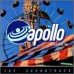 Apollo 98 Soundtrack