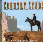 Country Stars: Wonderful Music Of