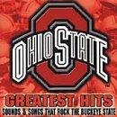 Ohio State Buckeyes Greatest Hits