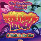 Walk in the Sky: The Very Best of the Flower Pot Men