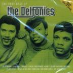 Very Best of the Delfonics
