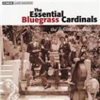 Essential Bluegrass Cardinals