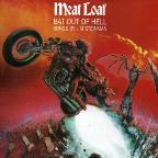 Bat Out Of Hell: 25th Anniversary Edition