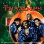 Christmas With The Trammps