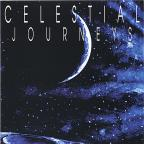 Celestial Journeys