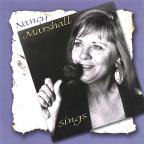 Nancy Marshall Sings