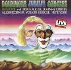 Doldinger Jubilee Concert
