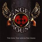Gun the Love and the Cross