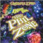 Fallout From The Phil Zone