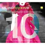 Milano Fashion, Vol. 10