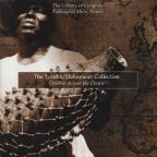 Yoruba/Dahomean Collection: Orishas Across the Ocean