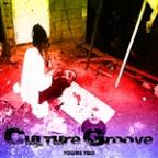 Culture Groove Vol 2 Platinum Edition