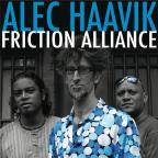 Friction Alliance