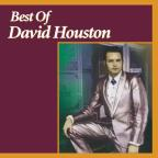 Best of David Houston