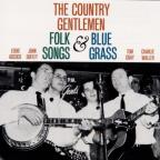 Folk Songs &amp; Bluegrass