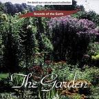 Sounds of the Earth: Garden