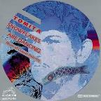 Snowflakes are Dancing - Debussy / Tomita