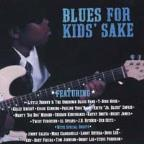 Blues for Kids' Sake