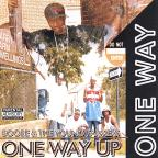 One Way Up
