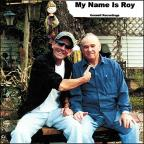 My Name Is Roy