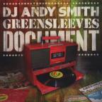 Greensleeves Document