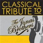 Jonas Brothers Classical Tribute