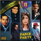 Dance Party, Vol 11 - Persian Music