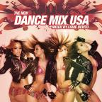 New Dance Mix USA