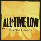 Painting Flowers (Single)