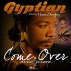 Come Over Mix (Feat.Makia Downing)