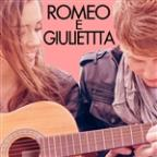 Romeo E Giulietta - Romantic, Soft Latin Music On The Acoustic Guitar