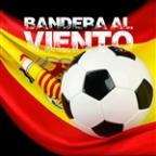 Bandera Al Viento - Single