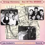 Out of the Bronx, Vol. 2: Doo - Wop Cousins & West Side