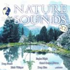 World Of Nature Sounds