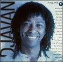 Djavan: Songbook, Vol. 1