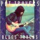 Blues Tracks, Vol. 1