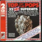 Top Of The Pops 34 Hits