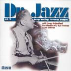 Dr. Jazz Series Vol. 15