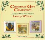 Christmas Gift Collection - Dulcimer Music For Christmas