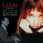 Music Of The Pianist Wladyslaw Szpilman
