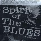 Spirit of the Blues