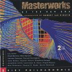 Masterworks of the New Era, Vol. 5