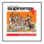 Coleccion Suprema Plus +
