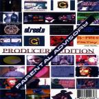 Producers Edition