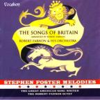 Songs Of Britain